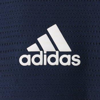 spódniczka tenisowa ADIDAS CLUB SKORT / AX8576