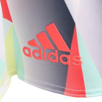 spódniczka tenisowa ADIDAS PRO SKORT / AX8127