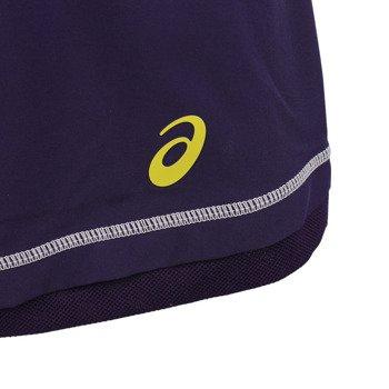 spódniczka tenisowa ASICS ADVANTAGE SKORT / 110451-0245