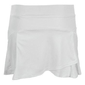 spódniczka tenisowa ASICS ATHLETE SKORT / 125165-0001