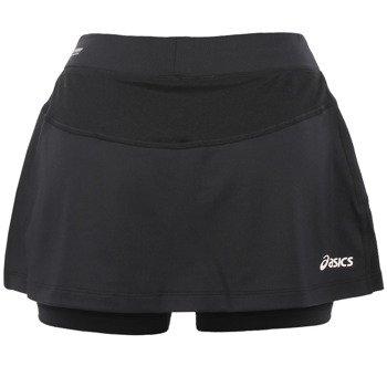 spódniczka tenisowa ASICS RACKET SKORT / 113168-0904
