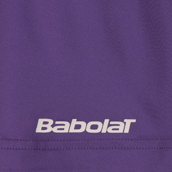 spódniczka tenisowa BABOLAT SKORT MATCH CORE / 41S1424-159