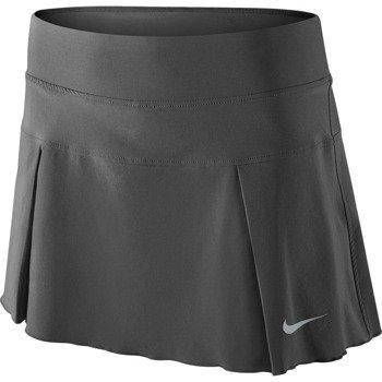 spódniczka tenisowa NIKE COURT SKIRT / 621019-233