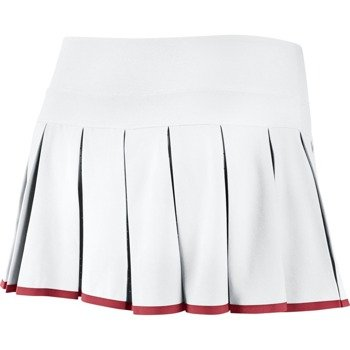 spódniczka tenisowa NIKE PREMIER MARIA SKIRT Maria Sharapova / 683104-100