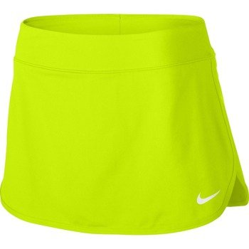 spódniczka tenisowa NIKE PURE SKIRT / 728777-702