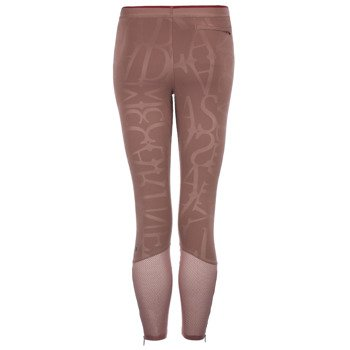 spodnie do biegania Stella McCartney ADIDAS RUN LONGTIGHT / AA7852