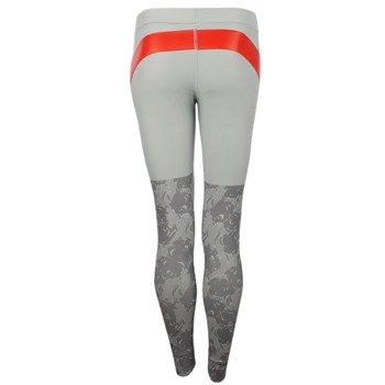 spodnie do biegania Stella McCartney ADIDAS TECHFIT TIGHT / S02959