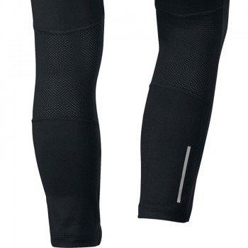 spodnie do biegania damskie 3/4 NIKE EPIC RUN CROP / 546667-010