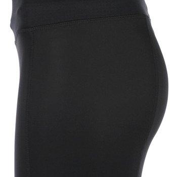 spodnie do biegania damskie ADIDAS RUN TIGHT / S10295