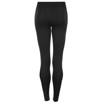 spodnie do biegania damskie ADIDAS RUN TIGHT / S10295