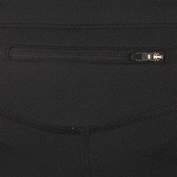 spodnie do biegania damskie ASICS ADRENALINE KNEE TIGHT / 110584-0877