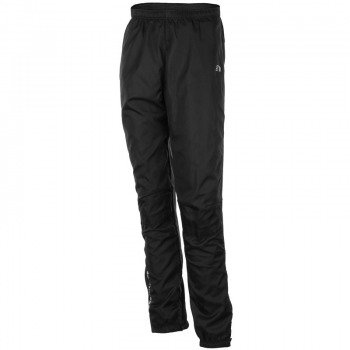 spodnie do biegania damskie NEWLINE BASE CROSS PANTS / 13105-060