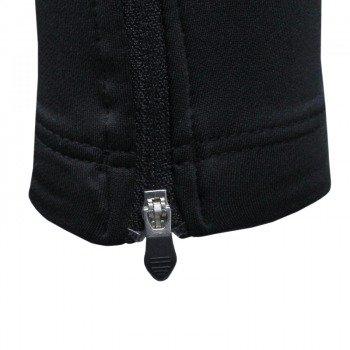 spodnie do biegania damskie NEWLINE BASE DRY N COMFORT TIGHTS / 13442-060