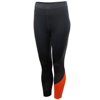 spodnie do biegania damskie NEWLINE IMOTION 3/4 TIGHTS / 10308-299