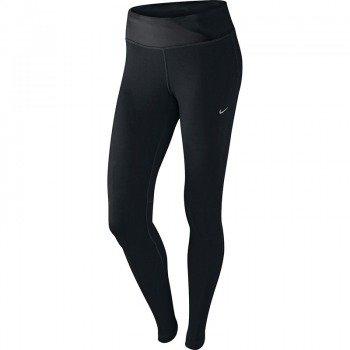 spodnie do biegania damskie NIKE EPIC RUN TIGHT