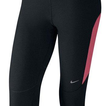 spodnie do biegania damskie NIKE FILAMENT TIGHT / 519843-025