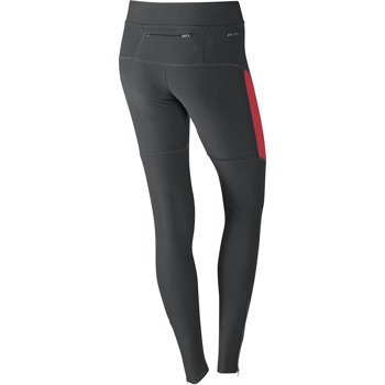 spodnie do biegania damskie NIKE FILAMENT TIGHT / 519843-259