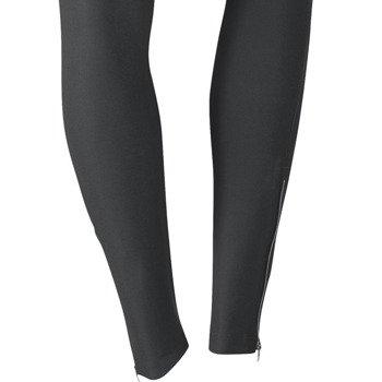 spodnie do biegania damskie NIKE FILAMENT TIGHT SHORT / 519843-259