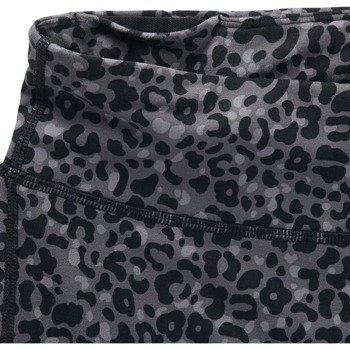 spodnie do biegania damskie NIKE LOTUS EPIC RUN TIGHT / 686061-010