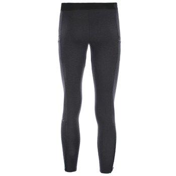 spodnie do biegania męskie ADIDAS ADISTAR LONG TIGHT / S90947
