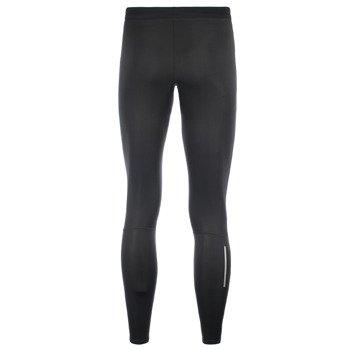 spodnie do biegania męskie ADIDAS RUN TIGHT / S10058