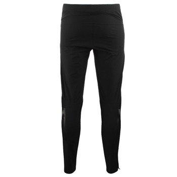 spodnie do biegania męskie ADIDAS SUPERNOVA GORE WINDSTOPPER PANT / AA0601