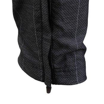 spodnie do biegania męskie ADIDAS SUPERNOVA STORM SLIM TRACK PANTS / G89632
