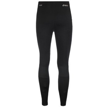 spodnie do biegania męskie ASICS STRIPE TIGHT / 121332-0904