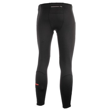 spodnie do biegania męskie MIZUNO BT LAYERD LONG TIGHT / 67RT36090