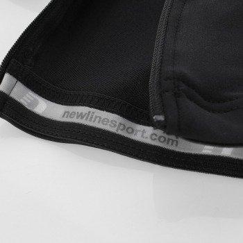 spodnie do biegania męskie NEWLINE BASE DRY COMFORT TIGHTS