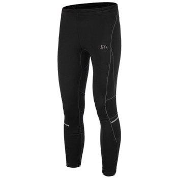 spodnie do biegania męskie NEWLINE WINTERTIGHT BASE / 14129-060