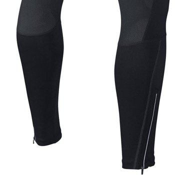 spodnie do biegania męskie NIKE DRI-FIT ESSENTIAL TIGHT / 644256-010