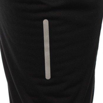spodnie do biegania męskie NIKE ELEMENT SHIELD PANT / 424864-010