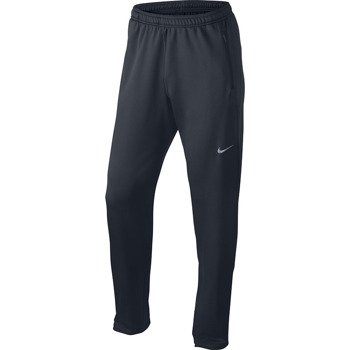 spodnie do biegania męskie NIKE ELEMENT THERMAL PANT / 548160-475