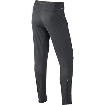 spodnie do biegania męskie NIKE RACER TRACK PANT / 642856-060