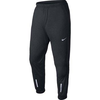 spodnie do biegania męskie NIKE SHIELD PANT / 620155-010