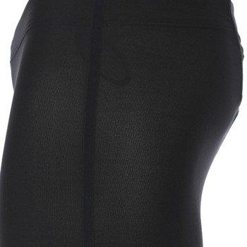 spodnie do biegania męskie NIKE TECH TIGHT / 589987-010