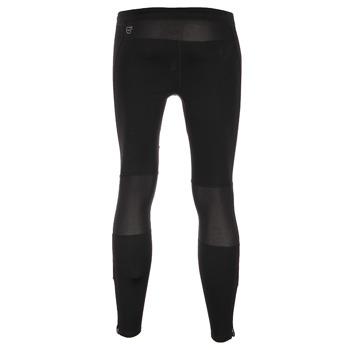 spodnie do biegania męskie PUMA WINTER LONG TIGHT / 512018-01
