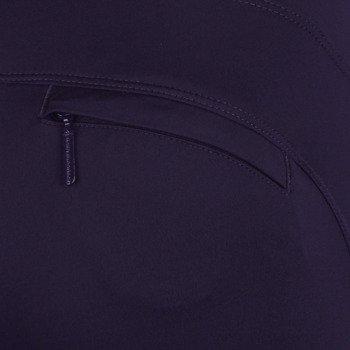 spodnie sportowe Stella McCartney 3/4 ADIDAS STUDIO PERFORMANCE TIGHT / M61542