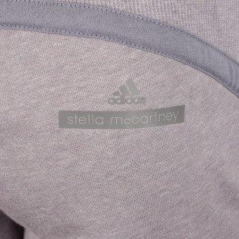 spodnie sportowe Stella McCartney ADIDAS ESSENTIALS SWEAT PANTS / M60284