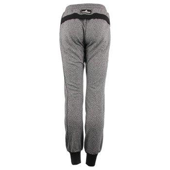 spodnie sportowe Stella McCartney ADIDAS ESSENTIALS SWEATPANT / B37016