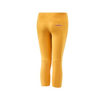 spodnie sportowe Stella McCartney ADIDAS STUDIO 3/4 TIGHT / F77198