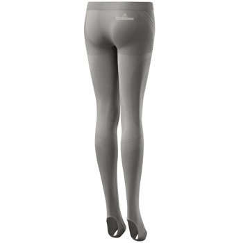 spodnie sportowe Stella McCartney ADIDAS YOGA SEAMLESS TIGHT / F49243