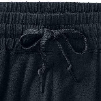 spodnie sportowe damskie 3/4 NIKE AVANT MOVE CAPRI / 620398-010