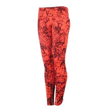 spodnie sportowe damskie ADIDAS AIS TECHFIT Q4 TIGHT / AA2150