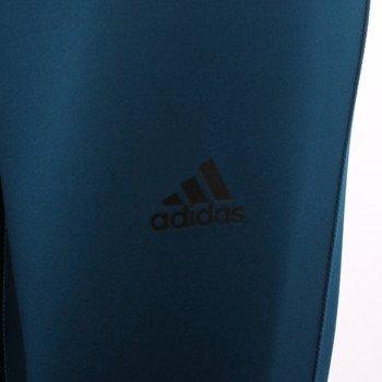 spodnie sportowe damskie ADIDAS BASICS 3/4 TIGHT / AY8177