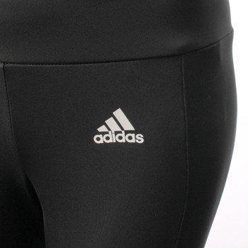 spodnie sportowe damskie ADIDAS BRANDED TIGHT / AJ6348