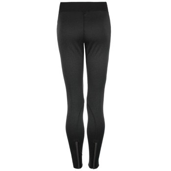 spodnie sportowe damskie ADIDAS DAYBREAKER PANT / AB5695