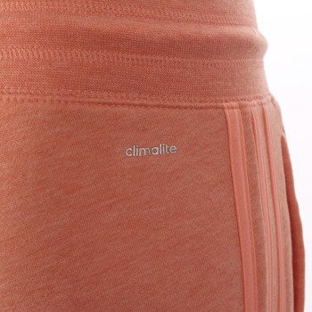 spodnie sportowe damskie ADIDAS ESSENTIALS 3/4 PANT / S20999
