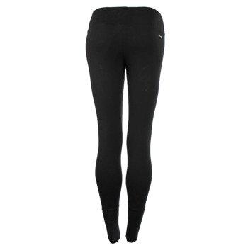 spodnie sportowe damskie ADIDAS ESSENTIALS CORE MID 3S TIGHT / S18820